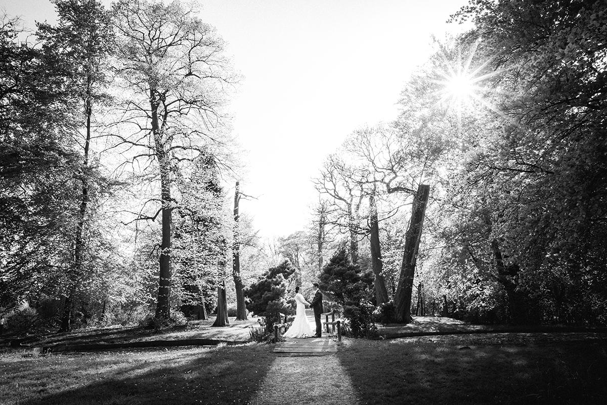 Hochzeitsfotograf-Hochzeitsfotografie-Aachen-Vaalsbroek-Dreamcatcher-(31)