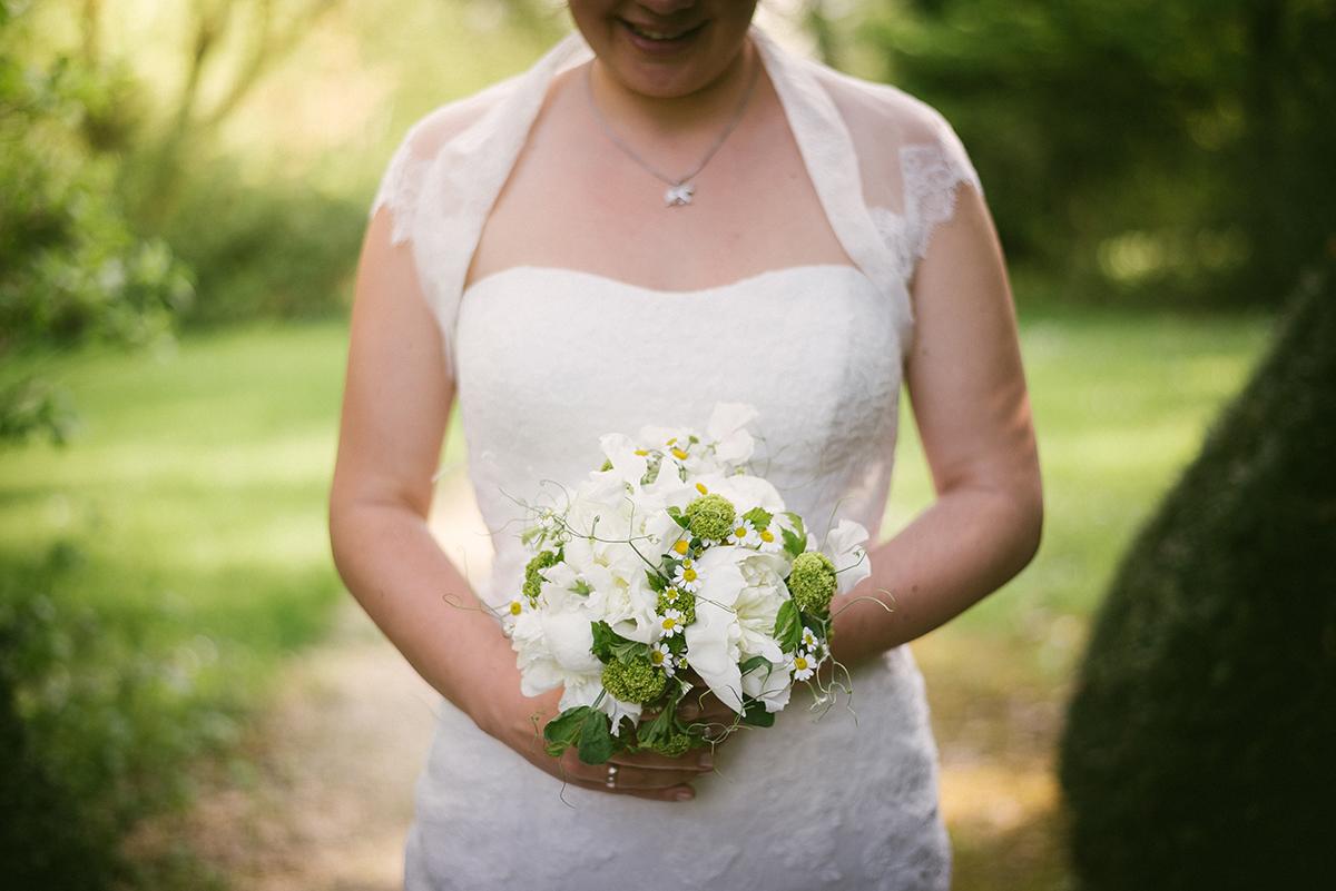 Hochzeitsfotograf-Hochzeitsfotografie-Aachen-Vaalsbroek-Dreamcatcher-(34)