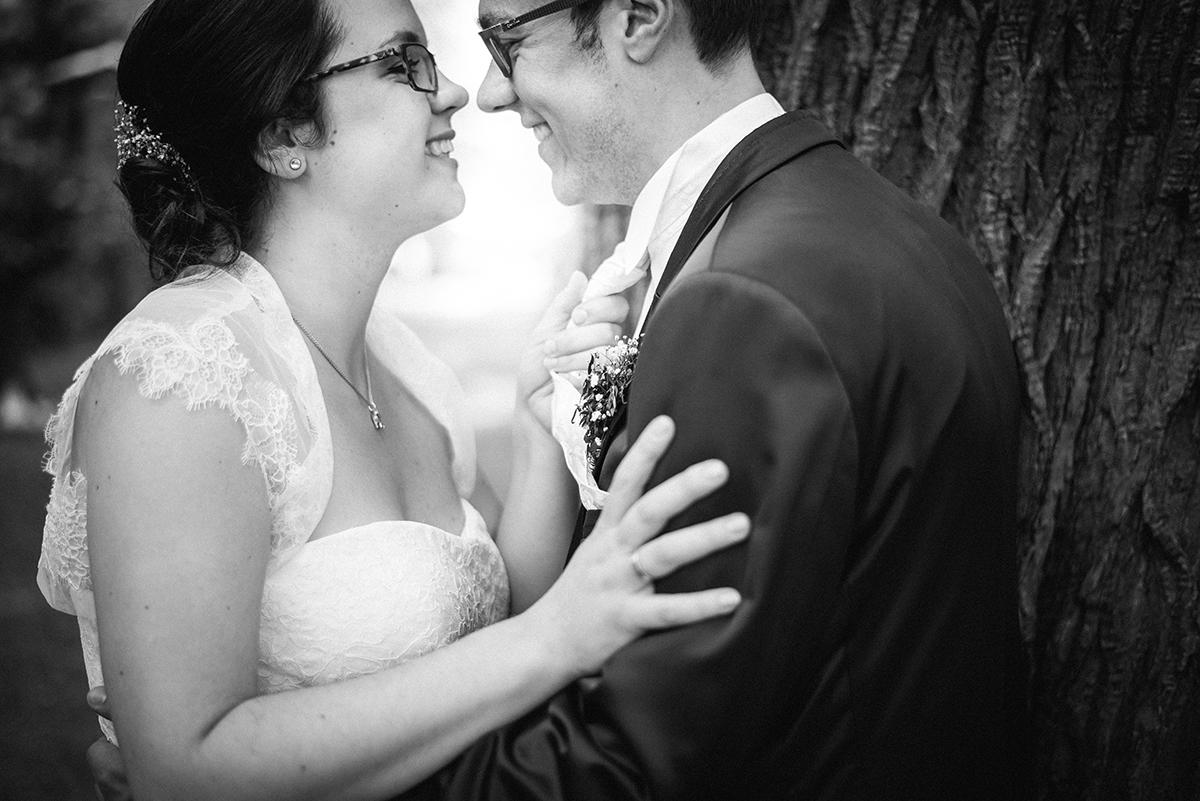 Hochzeitsfotograf-Hochzeitsfotografie-Aachen-Vaalsbroek-Dreamcatcher-(35)