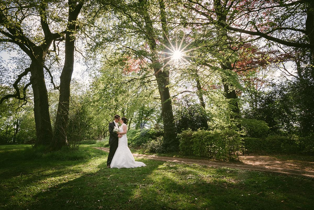 Hochzeitsfotograf-Hochzeitsfotografie-Aachen-Vaalsbroek-Dreamcatcher-(36)