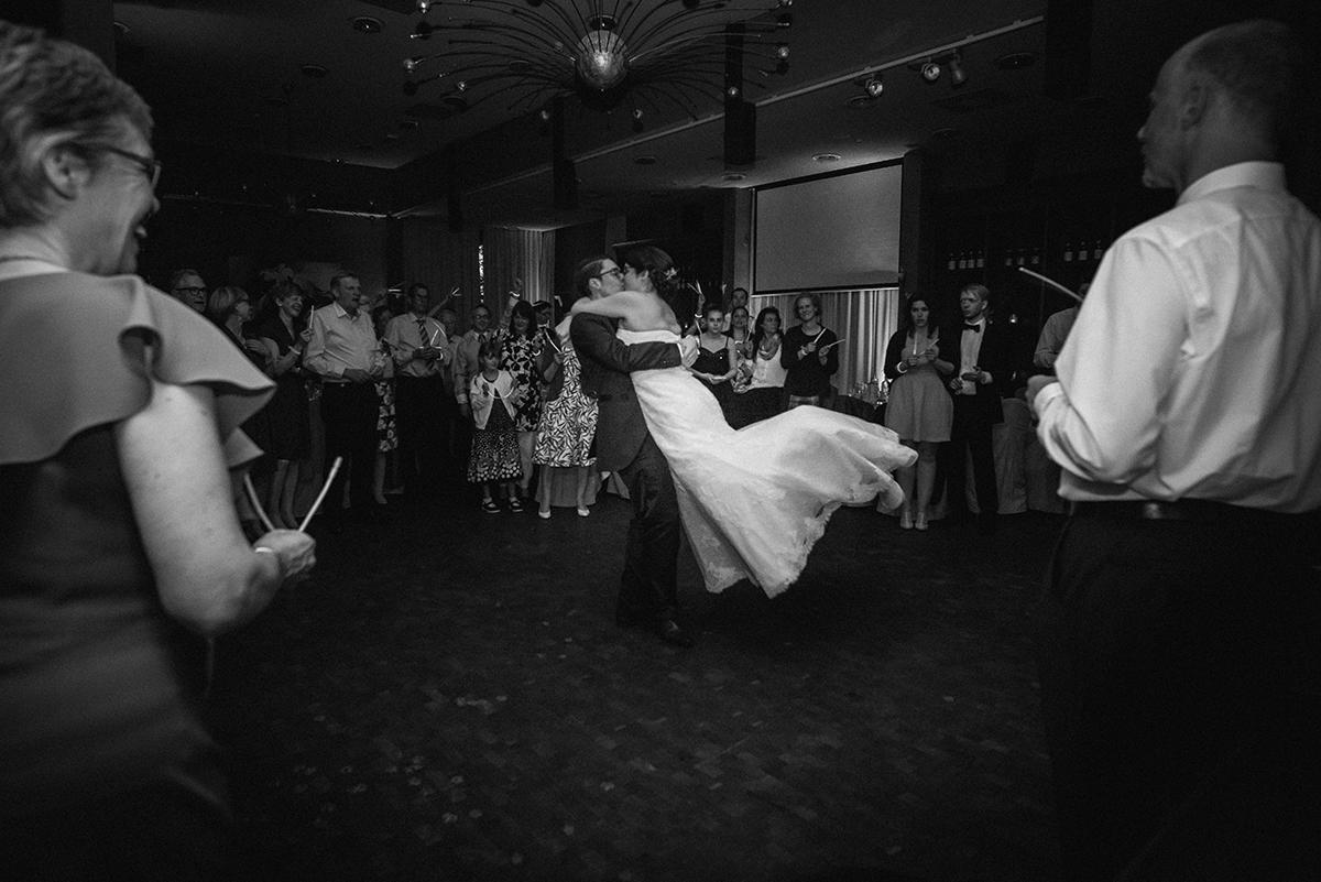 Hochzeitsfotograf-Hochzeitsfotografie-Aachen-Vaalsbroek-Dreamcatcher-(39)