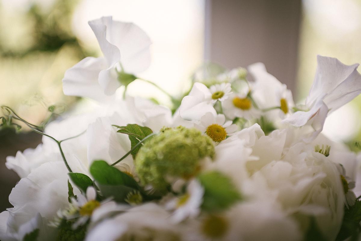 Hochzeitsfotograf-Hochzeitsfotografie-Aachen-Vaalsbroek-Dreamcatcher-(6)