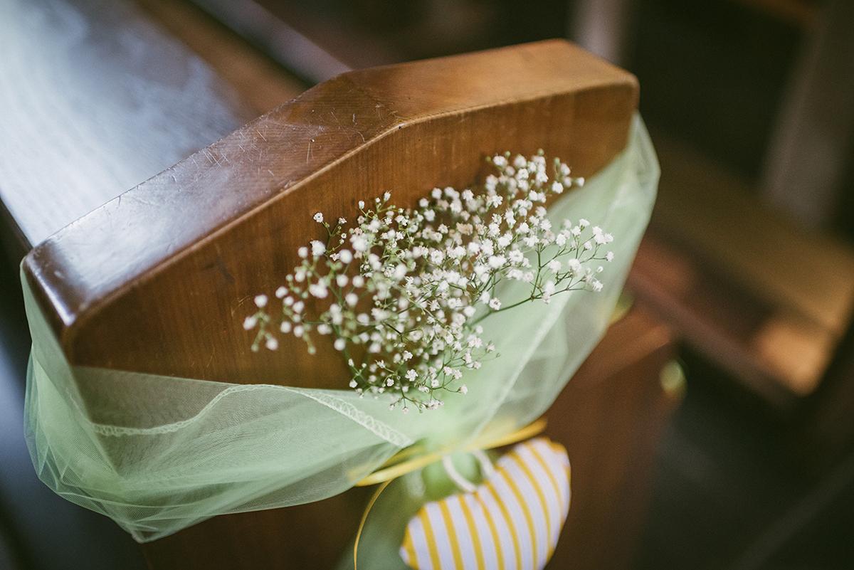 Hochzeitsfotograf-Hochzeitsfotografie-Aachen-Vaalsbroek-Dreamcatcher-(7)