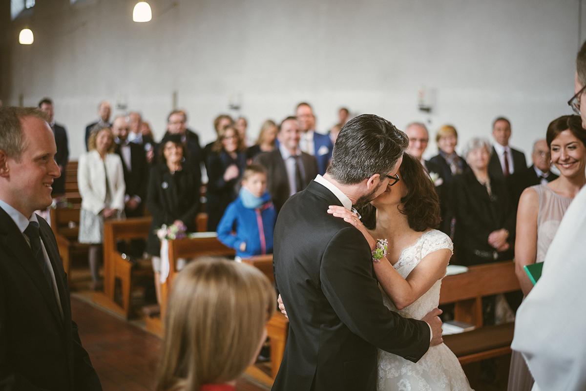 Hochzeitsfotograf-Köln-Aachen-Kupfersiefer-Mühle-Dreamcatcher-a0013