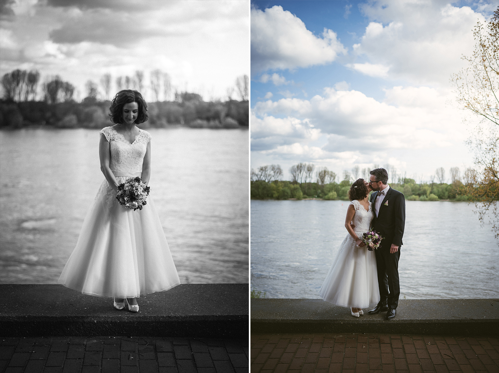 Hochzeitsfotograf-Köln-Aachen-Kupfersiefer-Mühle-Dreamcatcher-a0016