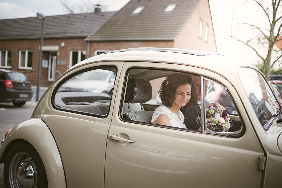 Hochzeitsfotografie-Köln-Aachen-Kupfersiefer-Mühle-Dreamcatcher-0008