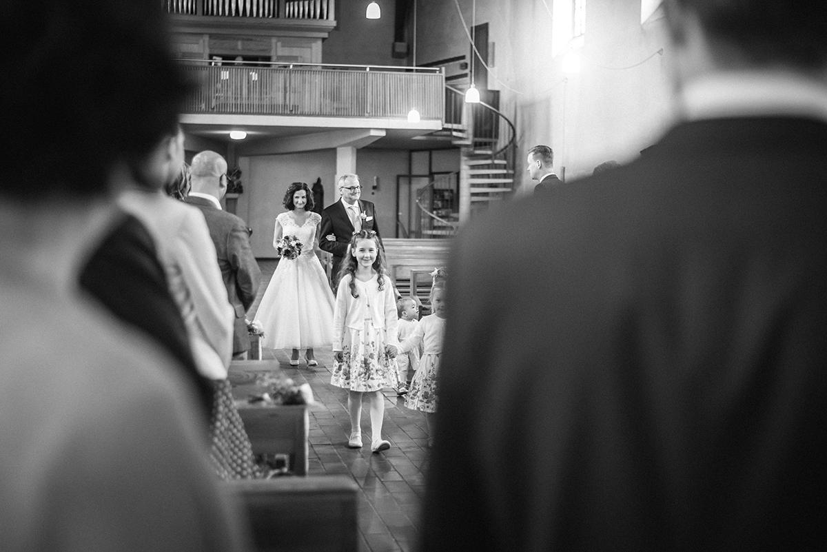 Hochzeitsfotografie-Köln-Aachen-Kupfersiefer-Mühle-Dreamcatcher-0009