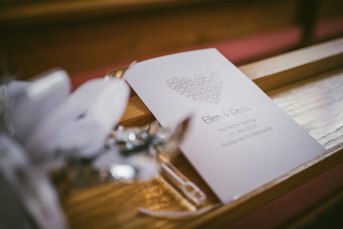 Hochzeitsfotografie-Heinsberg-Aachen-Wegberg-Dreamcatcher-Fotograf-0001 (1)