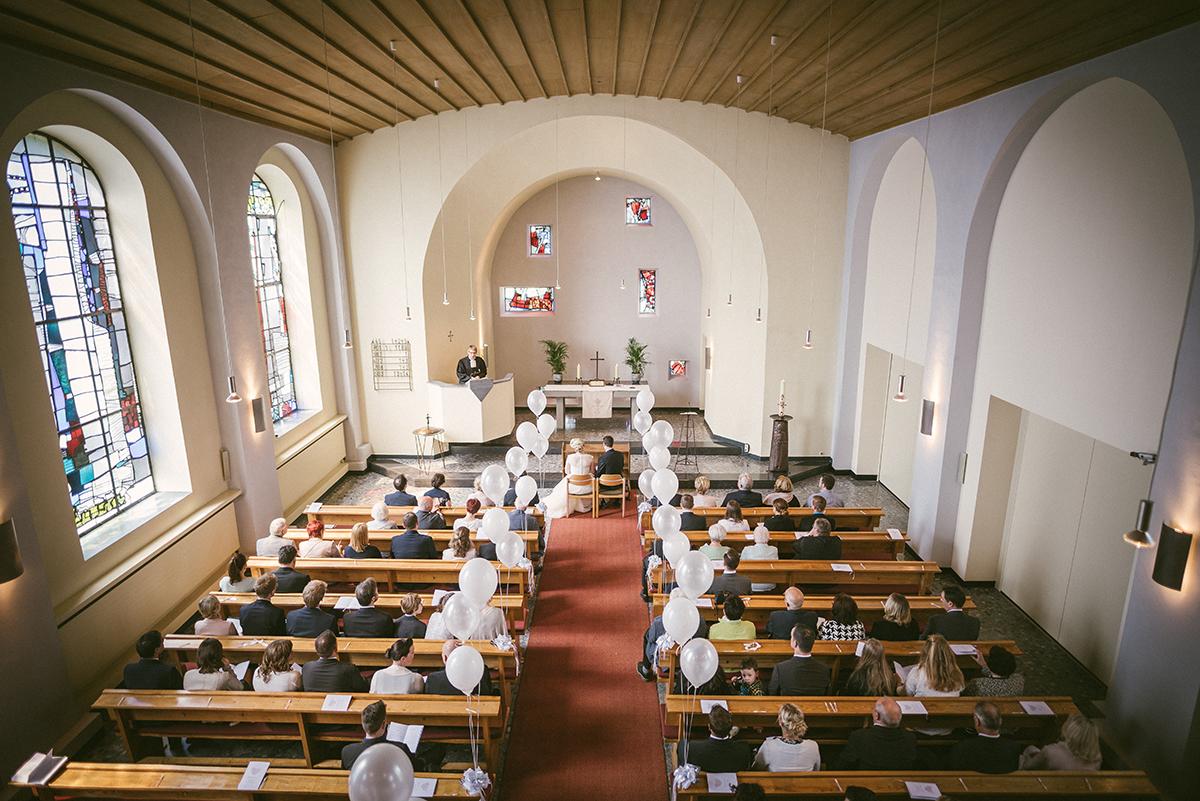 Hochzeitsfotografie-Heinsberg-Aachen-Wegberg-Dreamcatcher-Fotograf-0001 (10)