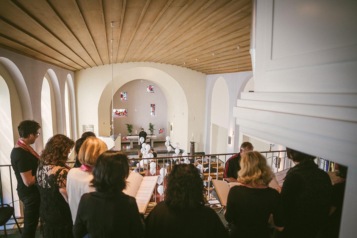 Hochzeitsfotografie-Heinsberg-Aachen-Wegberg-Dreamcatcher-Fotograf-0001 (11)