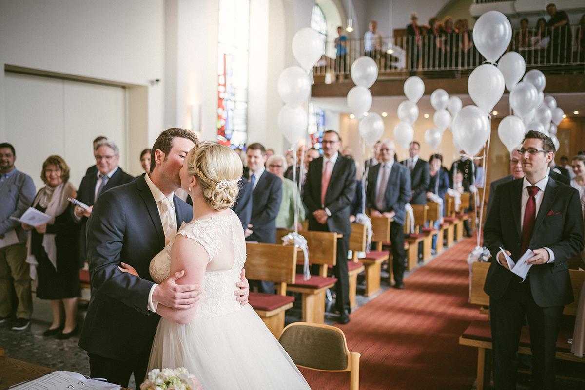 Hochzeitsfotografie-Heinsberg-Aachen-Wegberg-Dreamcatcher-Fotograf-0001 (13)