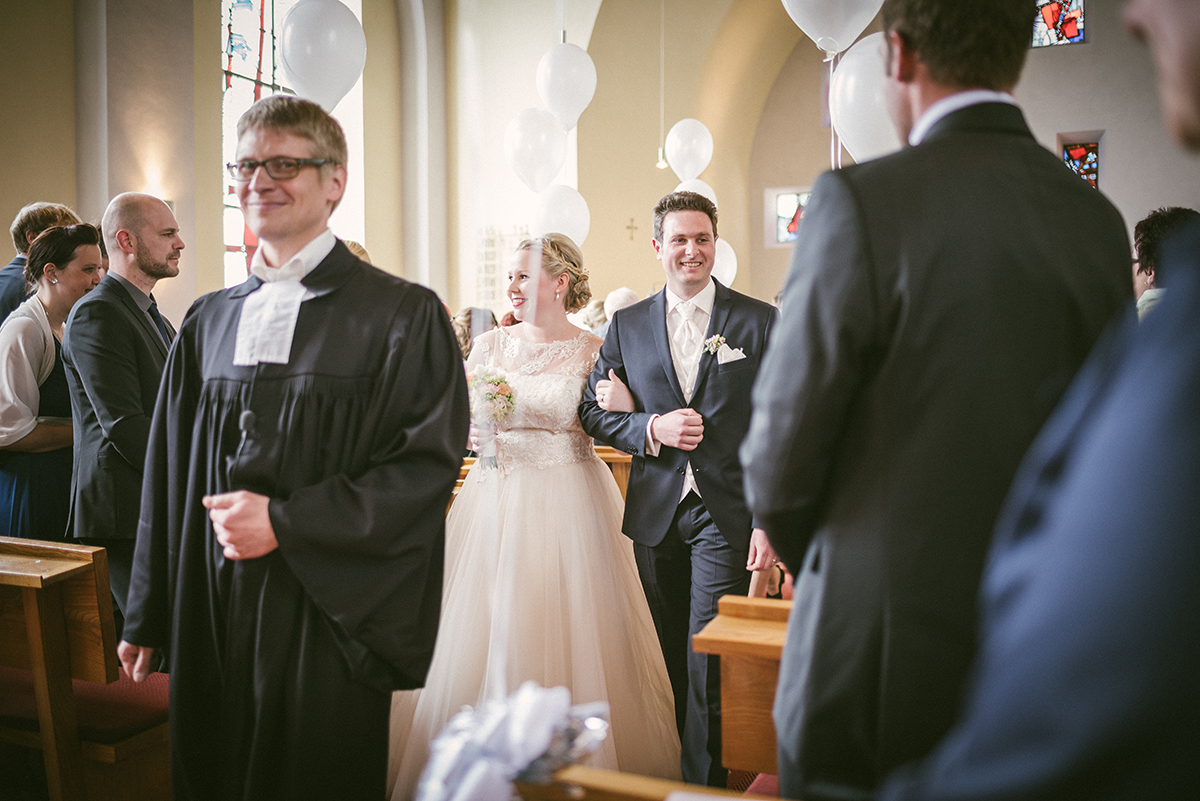 Hochzeitsfotografie-Heinsberg-Aachen-Wegberg-Dreamcatcher-Fotograf-0001 (14)