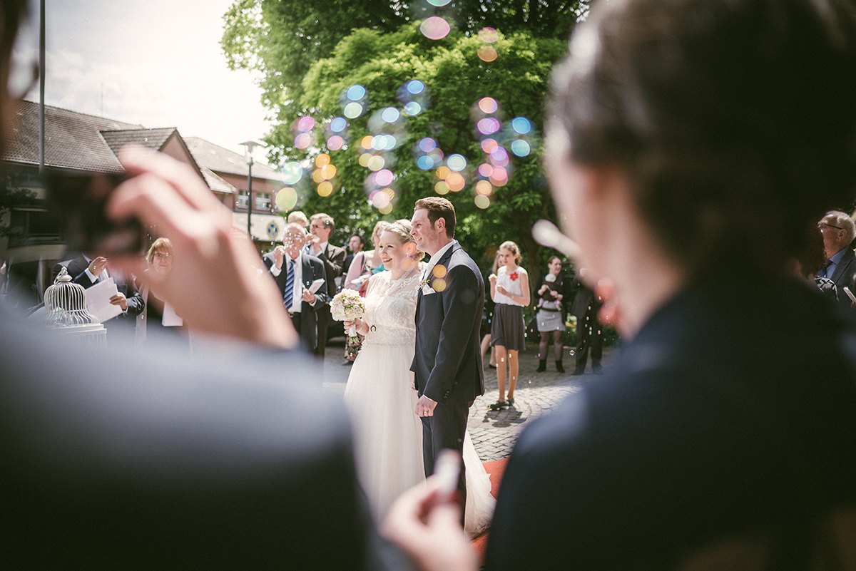 Hochzeitsfotografie-Heinsberg-Aachen-Wegberg-Dreamcatcher-Fotograf-0001 (16)