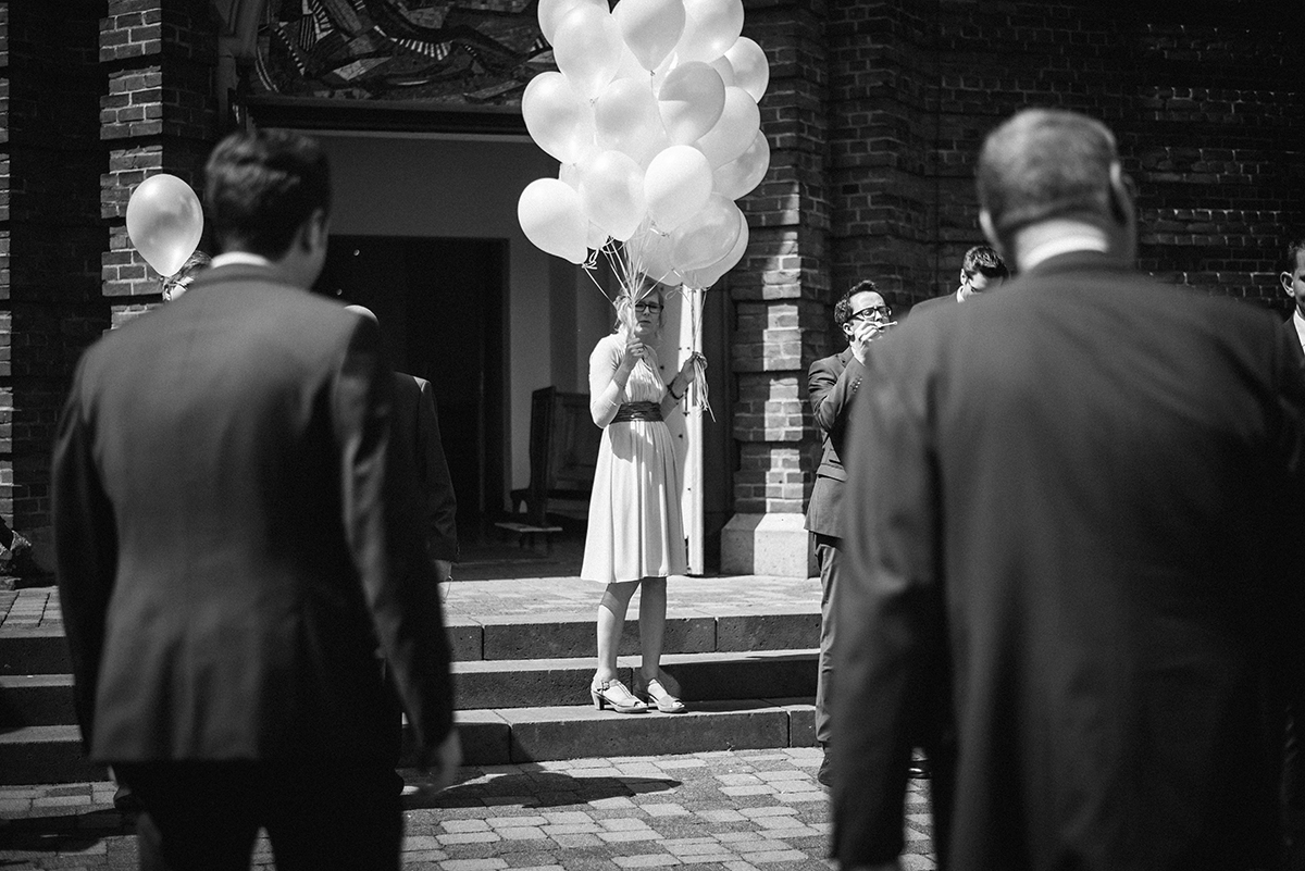 Hochzeitsfotografie-Heinsberg-Aachen-Wegberg-Dreamcatcher-Fotograf-0001 (17)