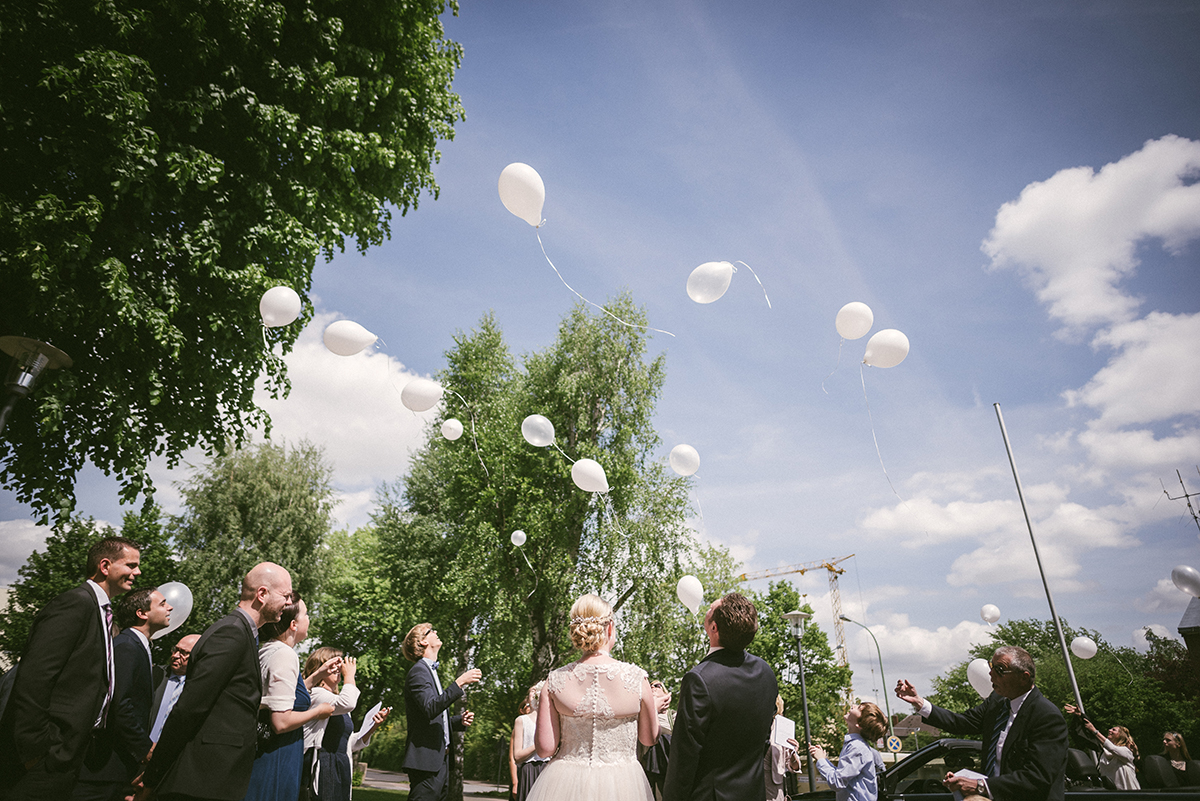 Hochzeitsfotografie-Heinsberg-Aachen-Wegberg-Dreamcatcher-Fotograf-0001 (18)