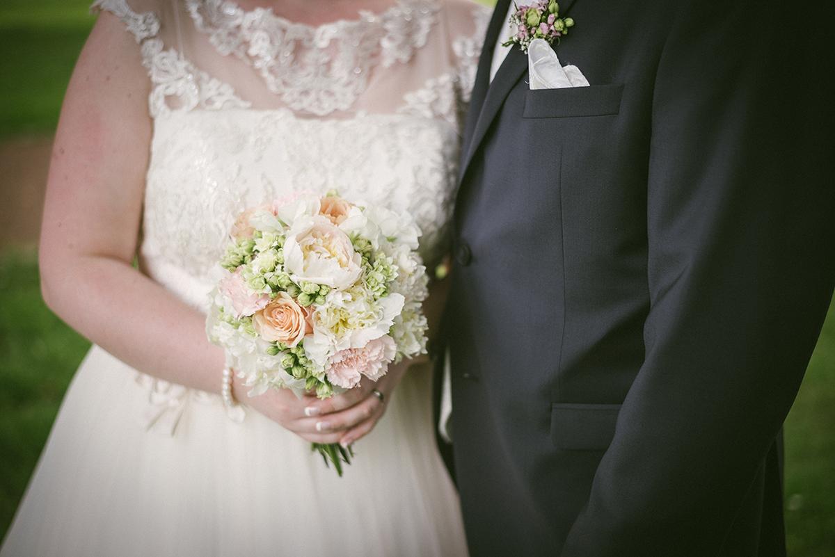 Hochzeitsfotografie-Heinsberg-Aachen-Wegberg-Dreamcatcher-Fotograf-0001 (21)