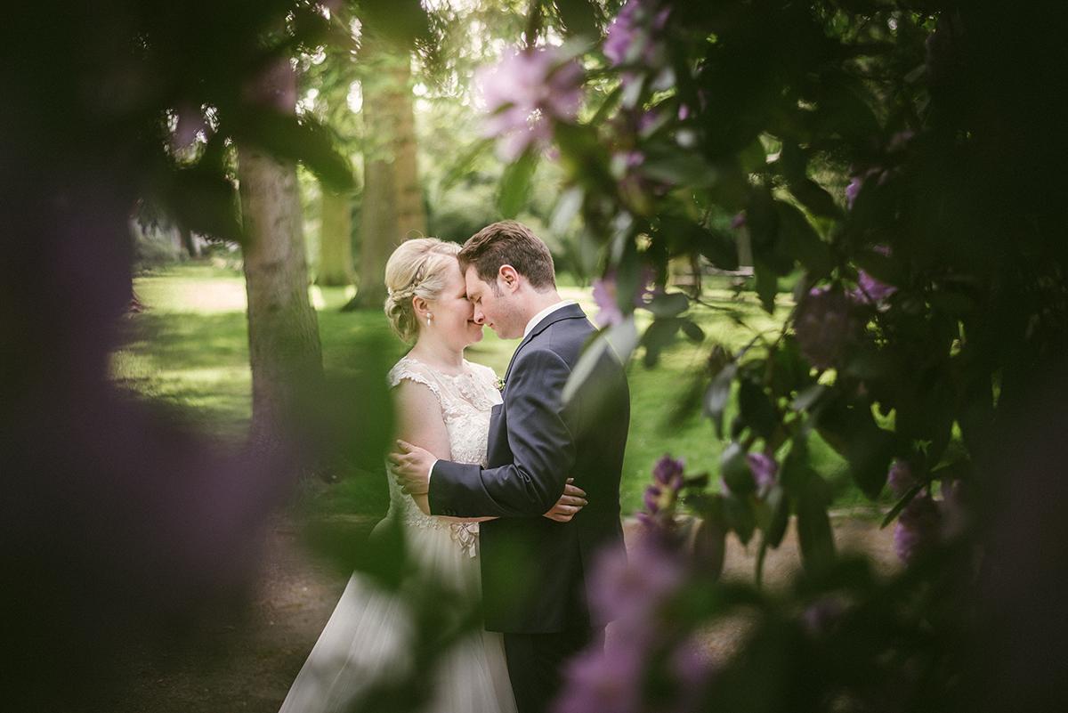 Hochzeitsfotografie-Heinsberg-Aachen-Wegberg-Dreamcatcher-Fotograf-0001 (24)