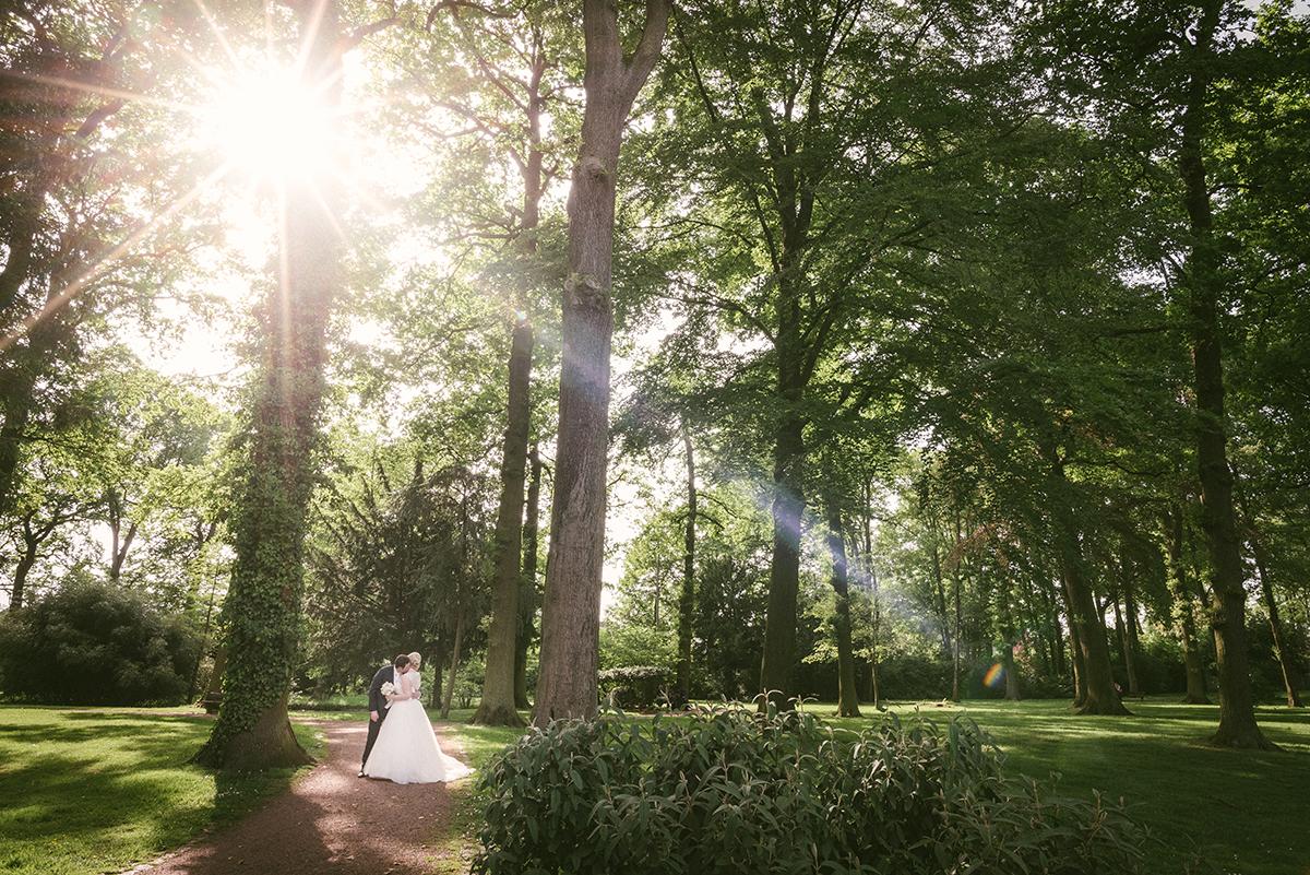 Hochzeitsfotografie-Heinsberg-Aachen-Wegberg-Dreamcatcher-Fotograf-0001 (25)