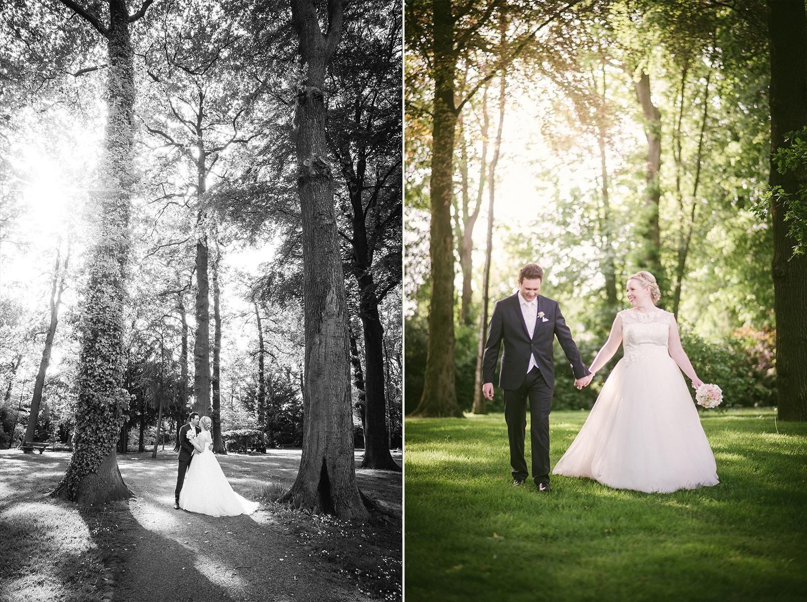 Hochzeitsfotografie-Heinsberg-Aachen-Wegberg-Dreamcatcher-Fotograf-0001 (26)
