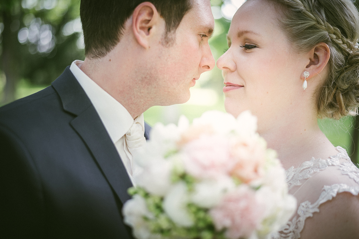 Hochzeitsfotografie-Heinsberg-Aachen-Wegberg-Dreamcatcher-Fotograf-0001 (27)
