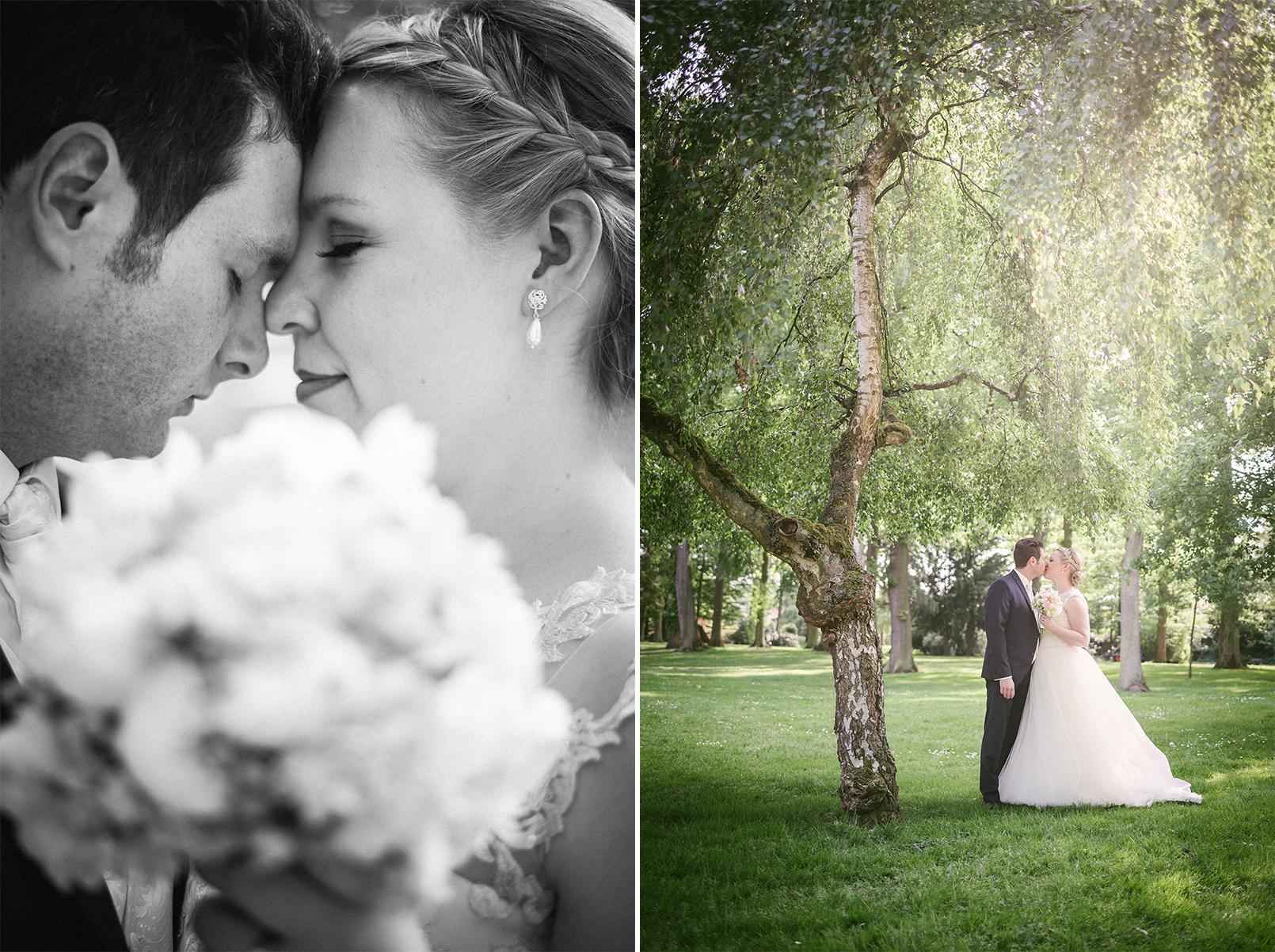 Hochzeitsfotografie-Heinsberg-Aachen-Wegberg-Dreamcatcher-Fotograf-0001 (28)