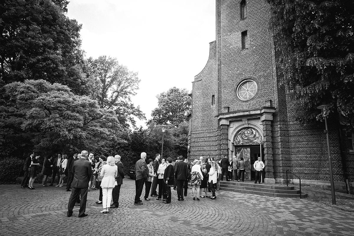 Hochzeitsfotografie-Heinsberg-Aachen-Wegberg-Dreamcatcher-Fotograf-0001 (3)