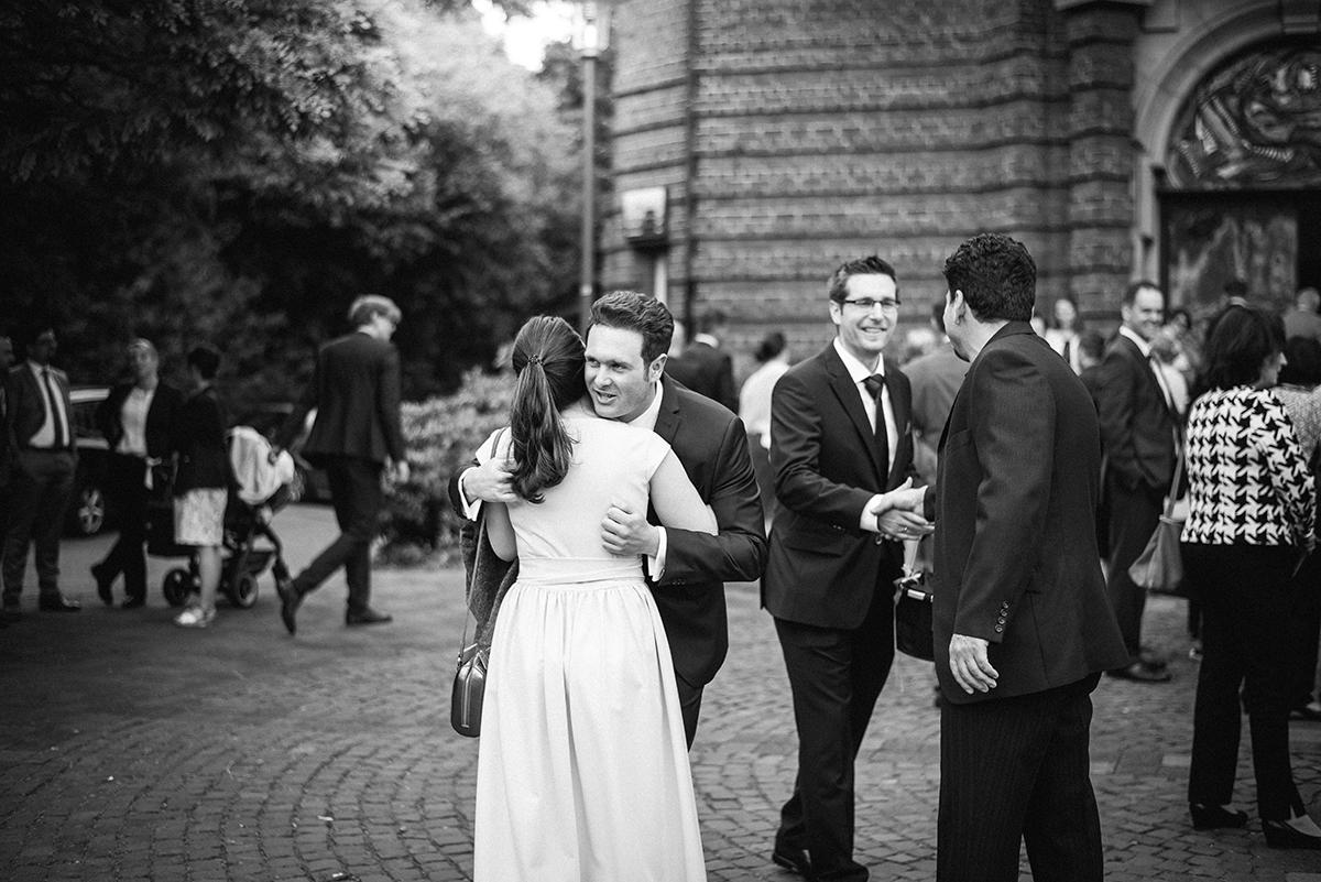 Hochzeitsfotografie-Heinsberg-Aachen-Wegberg-Dreamcatcher-Fotograf-0001 (4)
