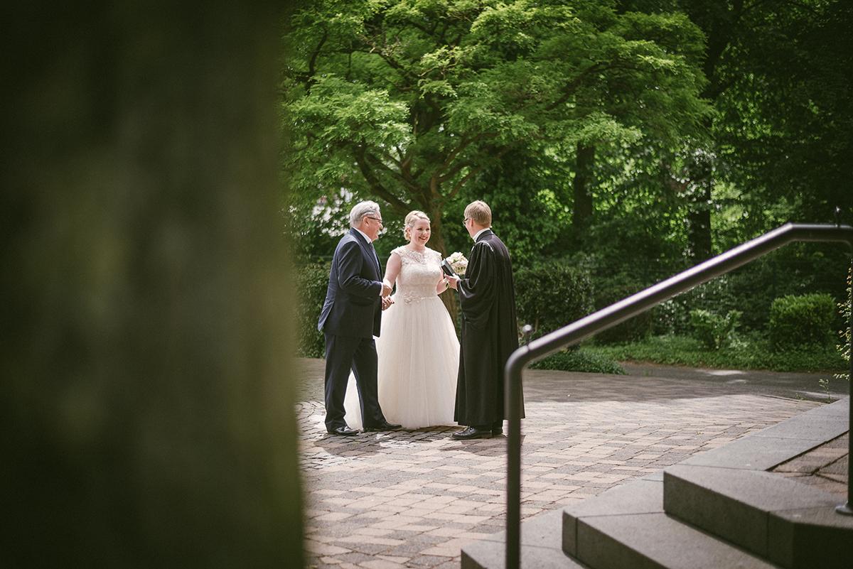 Hochzeitsfotografie-Heinsberg-Aachen-Wegberg-Dreamcatcher-Fotograf-0001 (5)