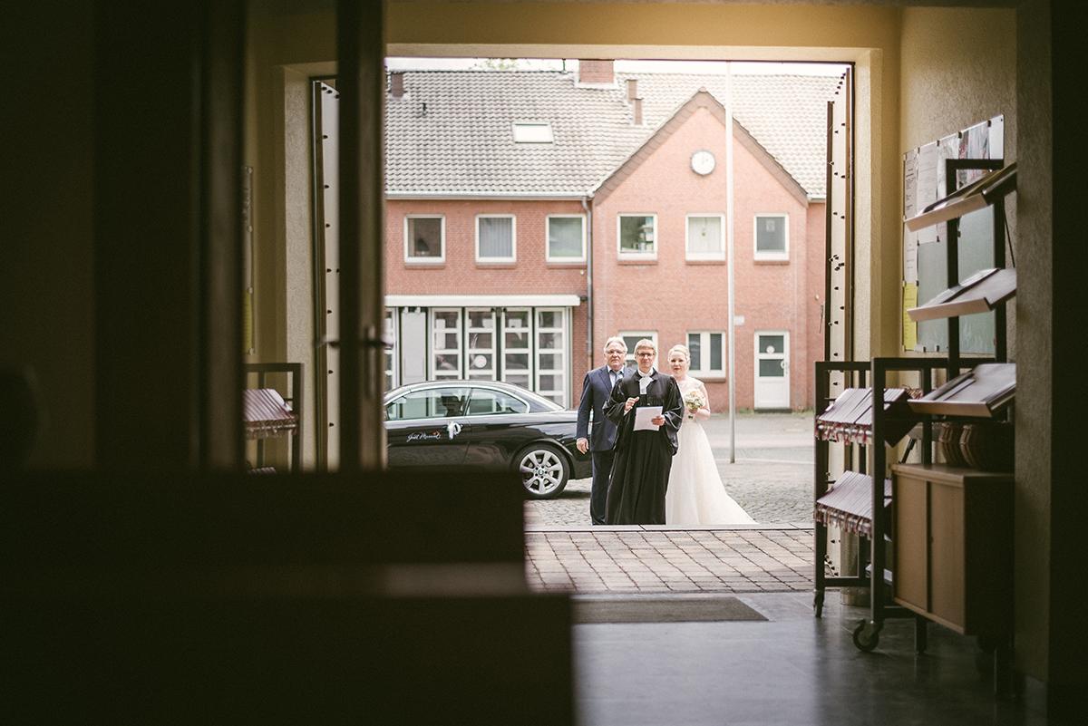 Hochzeitsfotografie-Heinsberg-Aachen-Wegberg-Dreamcatcher-Fotograf-0001 (6)