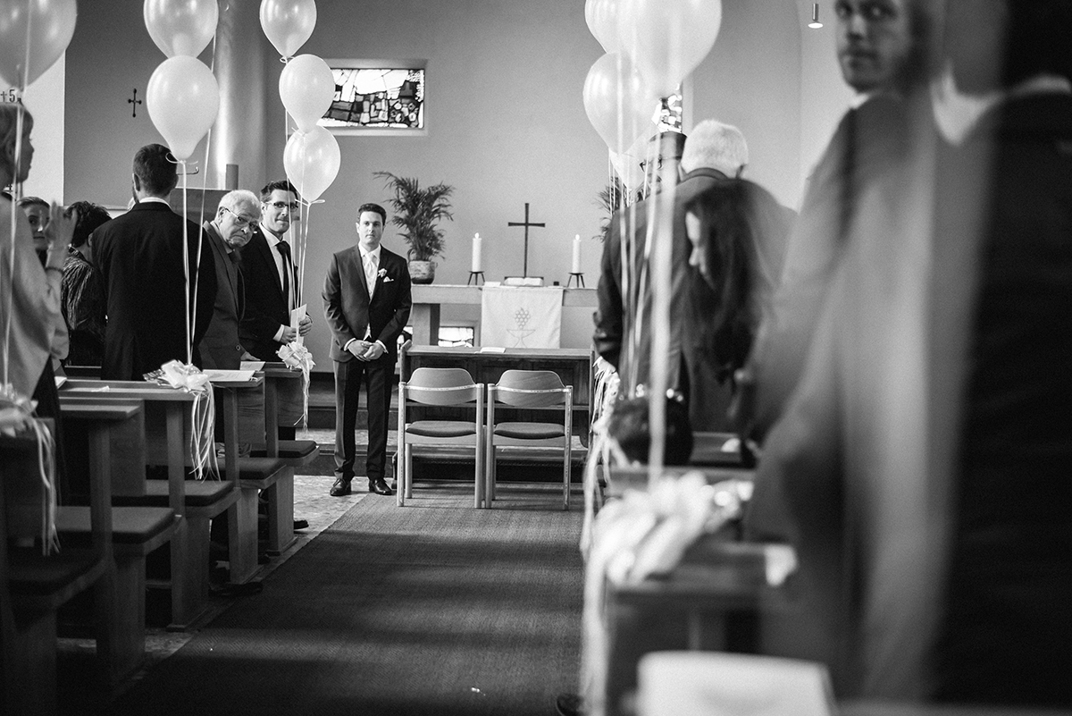 Hochzeitsfotografie-Heinsberg-Aachen-Wegberg-Dreamcatcher-Fotograf-0001 (7)