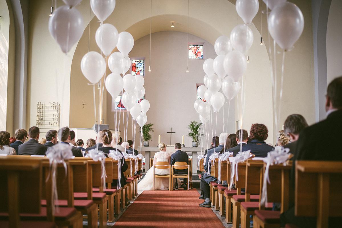 Hochzeitsfotografie-Heinsberg-Aachen-Wegberg-Dreamcatcher-Fotograf-0001 (8)