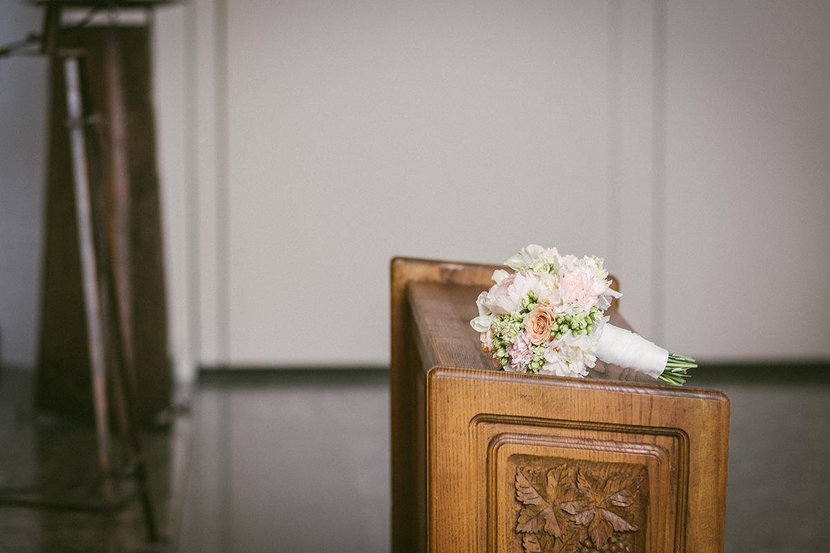 Hochzeitsfotografie-Heinsberg-Aachen-Wegberg-Dreamcatcher-Fotograf-0001 (9)