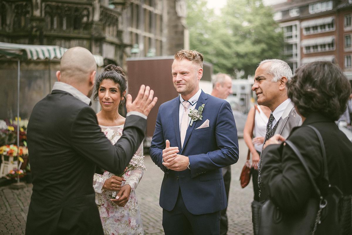 Hochzeitsfotograf-Aachen-Fotografie-Shooting-Dreamcatcher-Photography- (1)