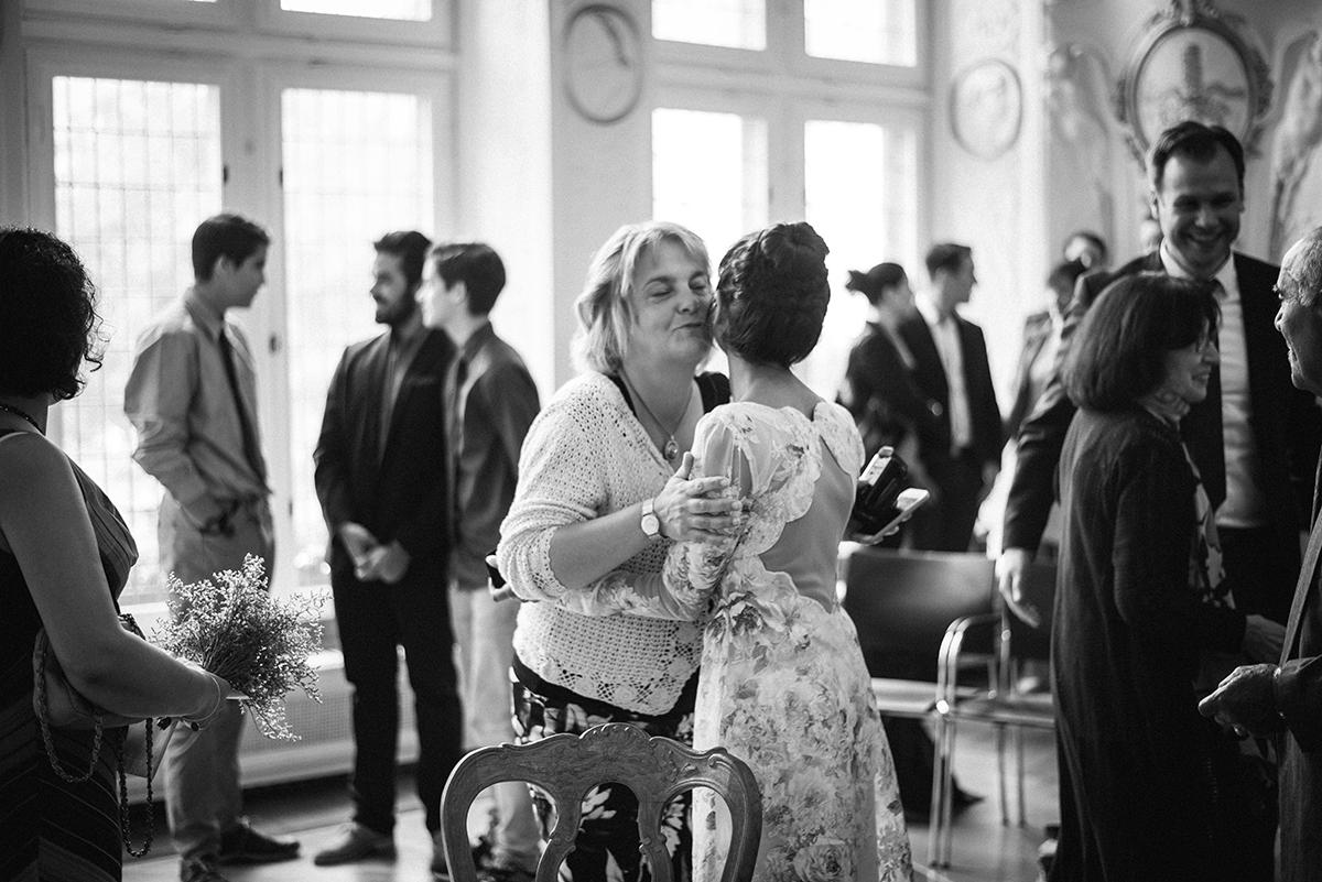 Hochzeitsfotograf-Aachen-Fotografie-Shooting-Dreamcatcher-Photography- (10)