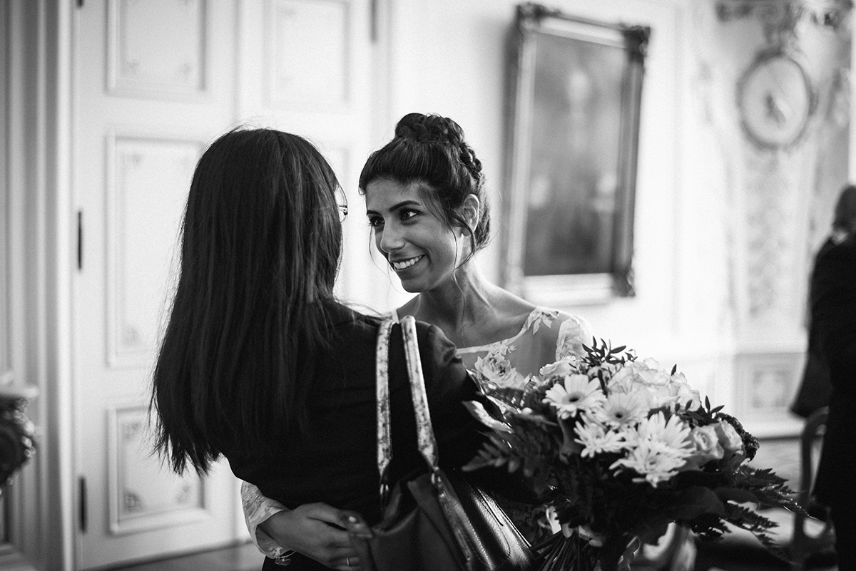 Hochzeitsfotograf-Aachen-Fotografie-Shooting-Dreamcatcher-Photography- (11)
