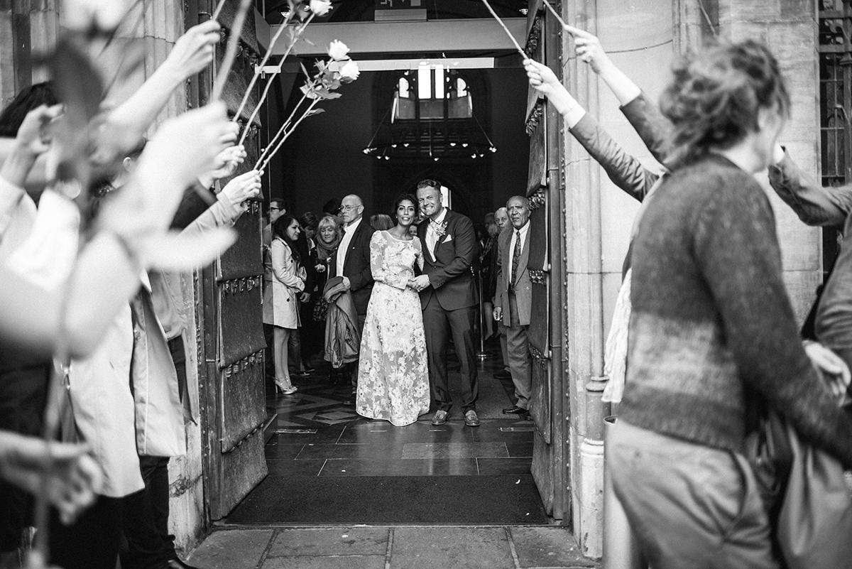 Hochzeitsfotograf-Aachen-Fotografie-Shooting-Dreamcatcher-Photography- (13)