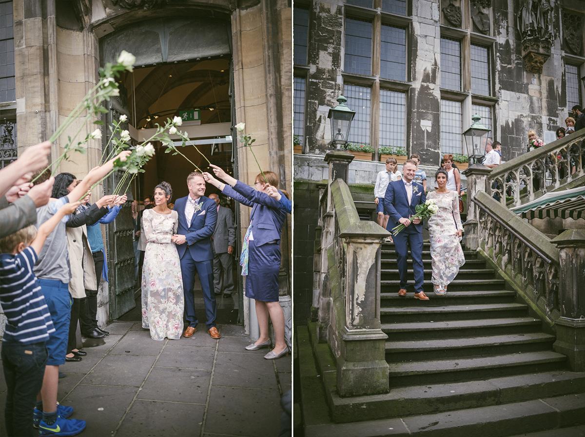 Hochzeitsfotograf-Aachen-Fotografie-Shooting-Dreamcatcher-Photography- (14)