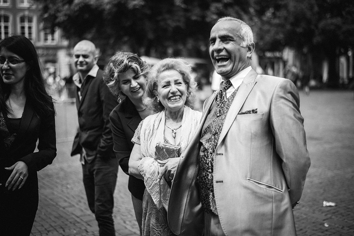 Hochzeitsfotograf-Aachen-Fotografie-Shooting-Dreamcatcher-Photography- (15)