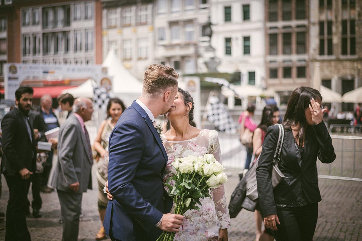 Hochzeitsfotograf-Aachen-Fotografie-Shooting-Dreamcatcher-Photography- (16)