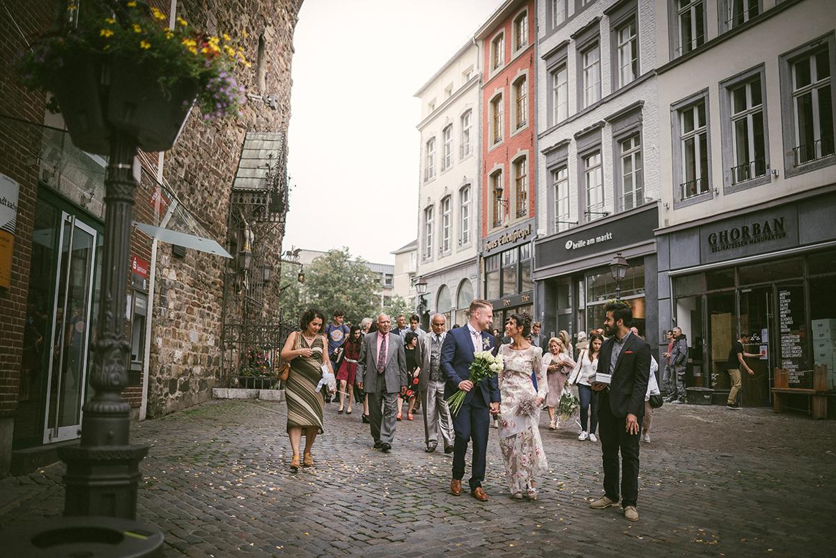 Hochzeitsfotograf-Aachen-Fotografie-Shooting-Dreamcatcher-Photography- (17)