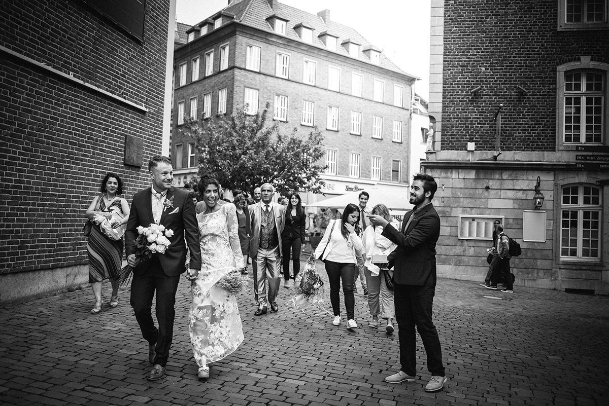 Hochzeitsfotograf-Aachen-Fotografie-Shooting-Dreamcatcher-Photography- (18)