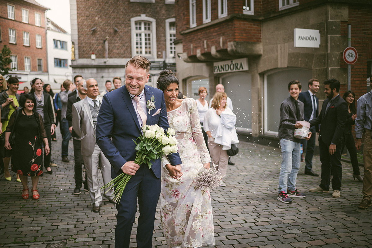 Hochzeitsfotograf-Aachen-Fotografie-Shooting-Dreamcatcher-Photography- (19)