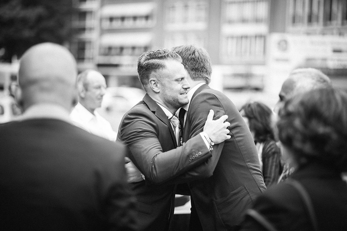 Hochzeitsfotograf-Aachen-Fotografie-Shooting-Dreamcatcher-Photography- (2)