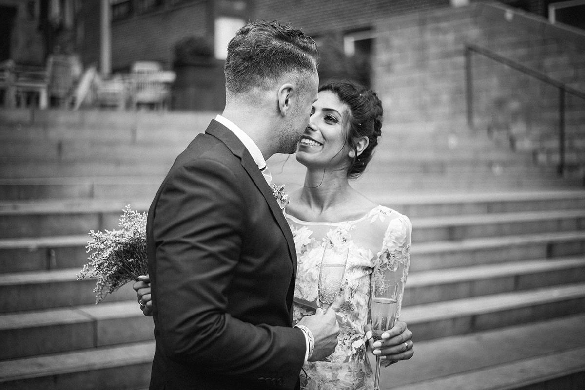 Hochzeitsfotograf-Aachen-Fotografie-Shooting-Dreamcatcher-Photography- (20)