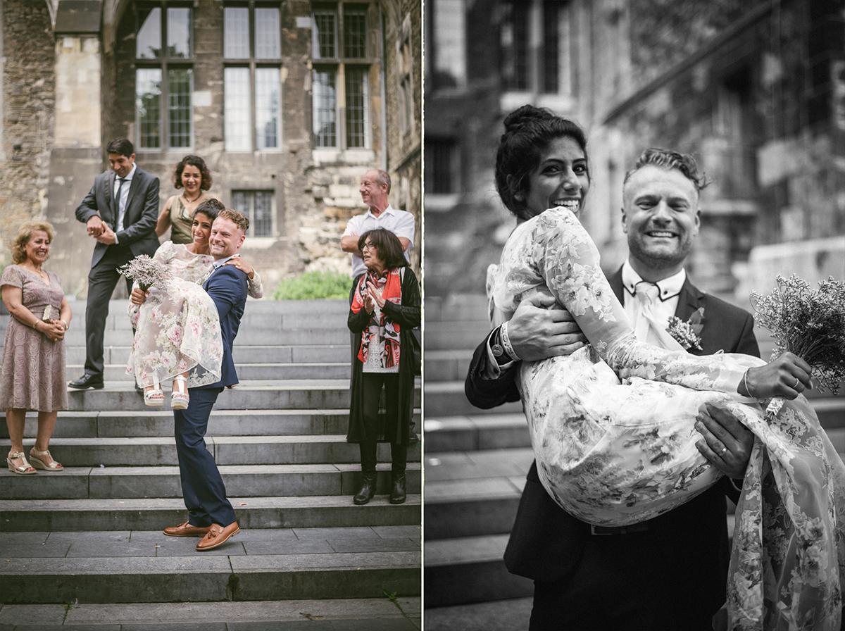 Hochzeitsfotograf-Aachen-Fotografie-Shooting-Dreamcatcher-Photography- (21)