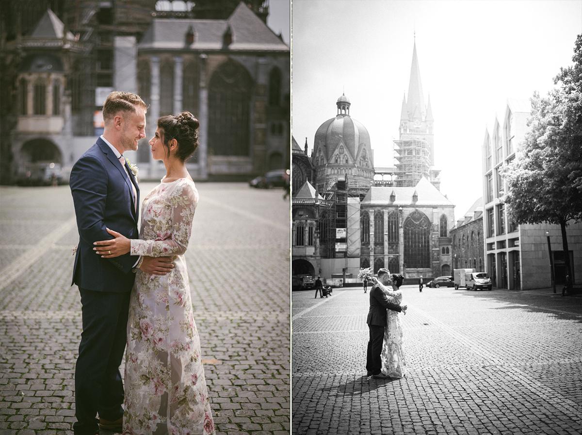Hochzeitsfotograf-Aachen-Fotografie-Shooting-Dreamcatcher-Photography- (22)