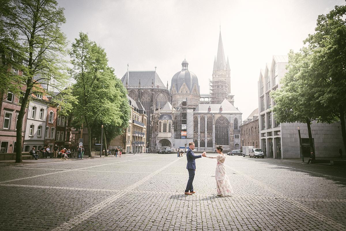 Hochzeitsfotograf-Aachen-Fotografie-Shooting-Dreamcatcher-Photography- (23)