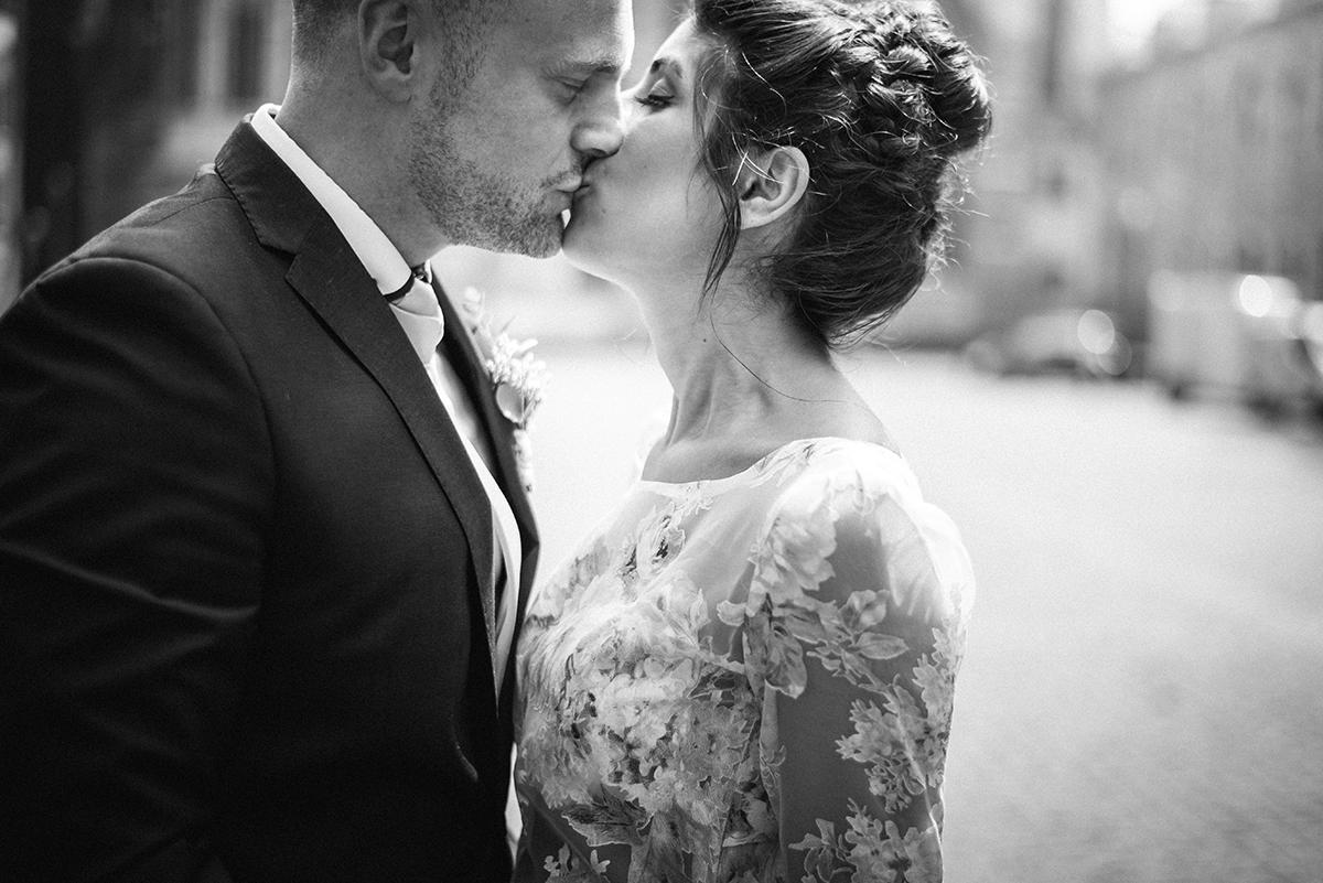 Hochzeitsfotograf-Aachen-Fotografie-Shooting-Dreamcatcher-Photography- (26)