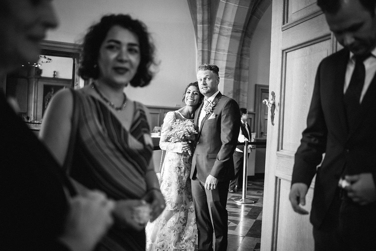 Hochzeitsfotograf-Aachen-Fotografie-Shooting-Dreamcatcher-Photography- (3)