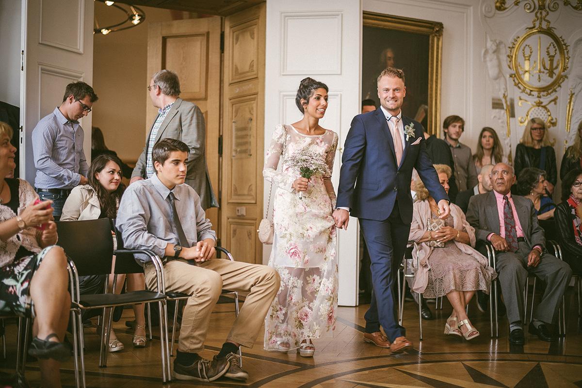 Hochzeitsfotograf-Aachen-Fotografie-Shooting-Dreamcatcher-Photography- (4)